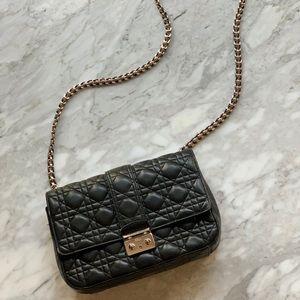 ❣️HOST PICK❣️ Miss Dior Promenade Flap Bag